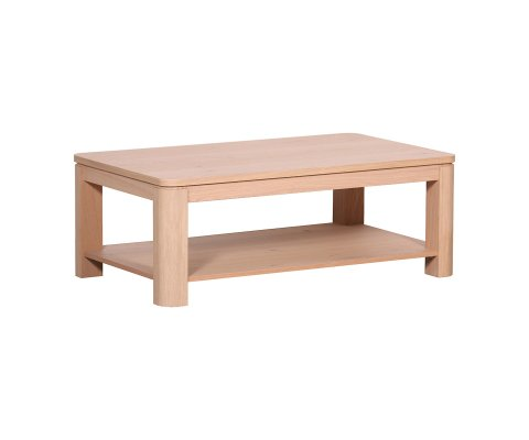 Malo Coffee Table