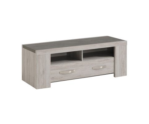 Malone Small TV Table