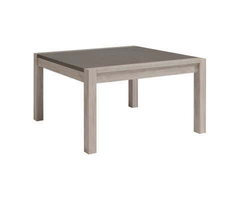 Malone Square Dining Table