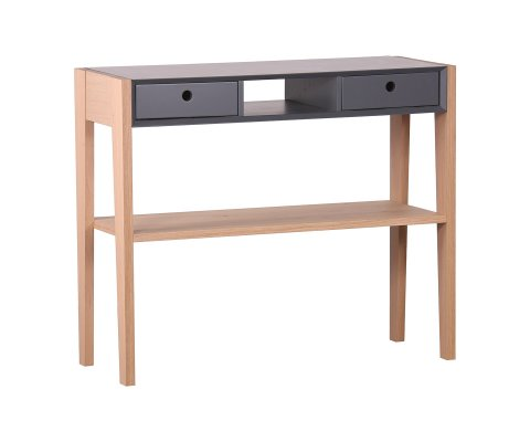 Marcia Dressing Table