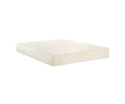 "Sleep 8"" Memory Foam Mattress"