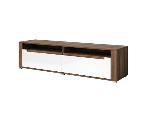 Neapoli TV Stand Unit with Drawers 70.9""