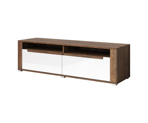 Neapoli TV Stand Unit with Drawers
