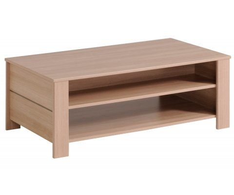 Nolita Coffee Table