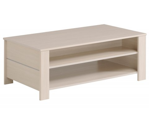 Nolita Shade Ash Coffee Table