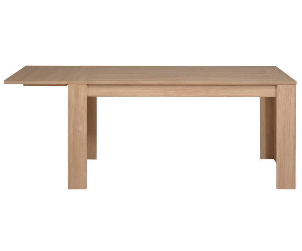 nolita dining table extension