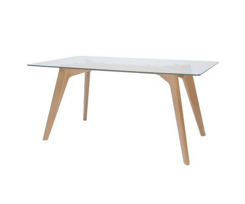 Nordik Dining Table