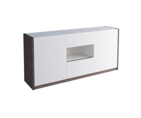 Otawa Sideboard / TV Unit