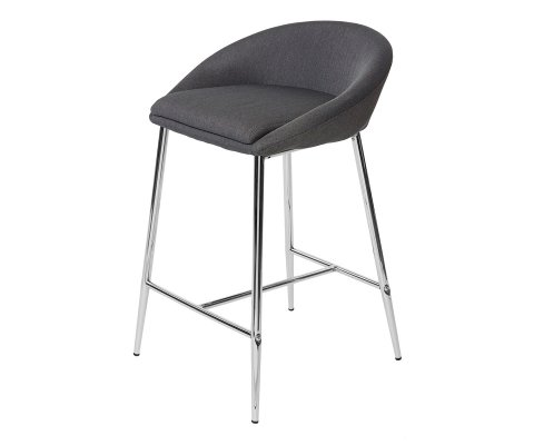 Ovady Bar Stool (set of 2)