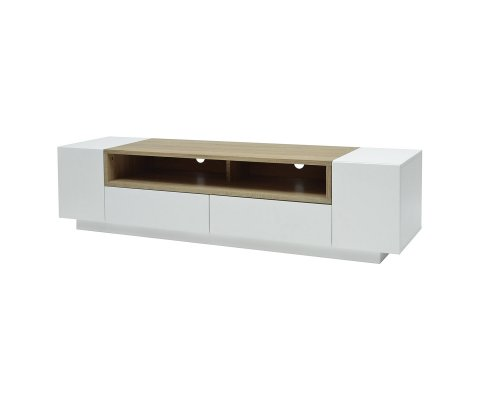 Player TV Stand