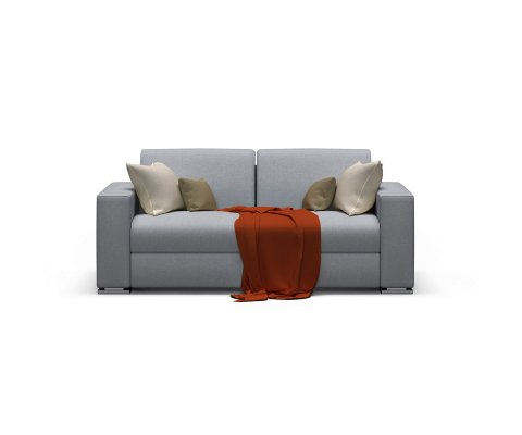 Infinito Queen Sofa Bed