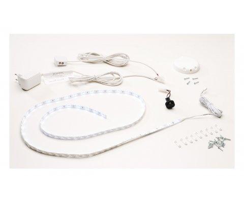 Satty bed LED Kit