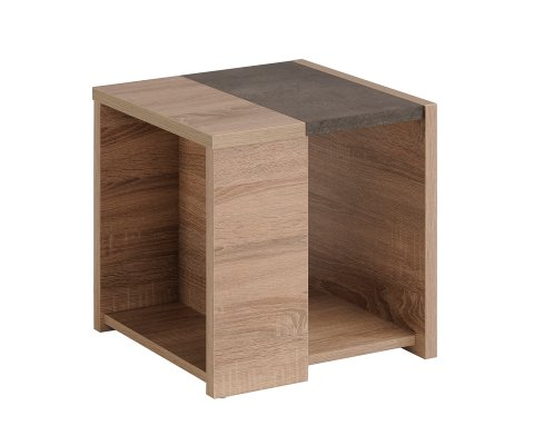Stan Occasional Table
