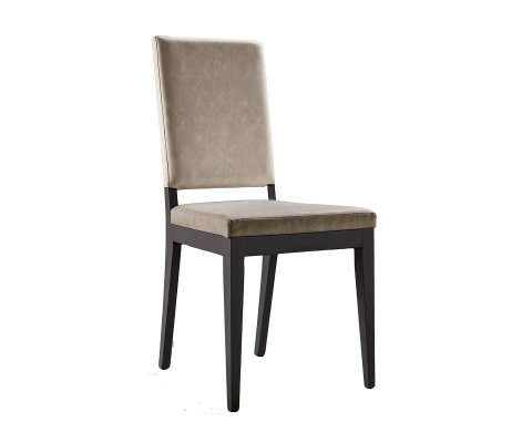Kali Chair (set of 2)