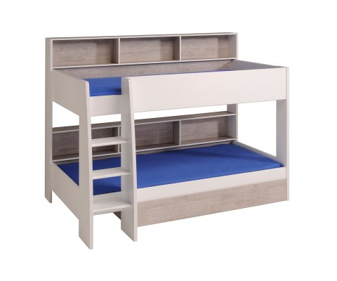 baby kids beds bedding of furniture alert twin shop nod deal land lind grey jenny and toys bed light