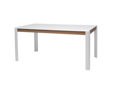 Tempora Dining Table