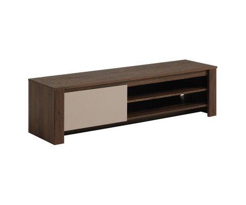Tiago TV Table