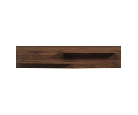 Tiago Wall Shelf