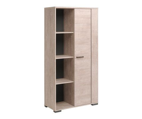 Travis Bookcase