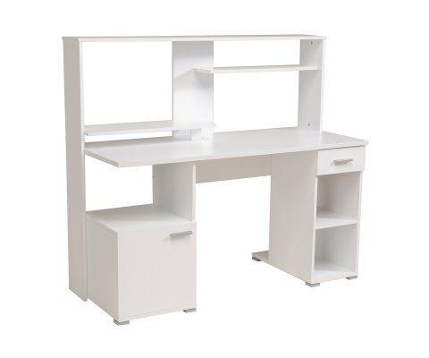 Twitt Computer Desk