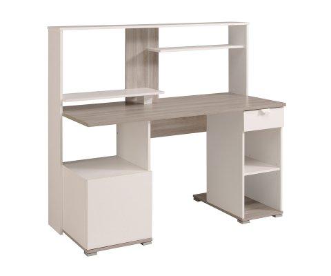 Twitt Desk