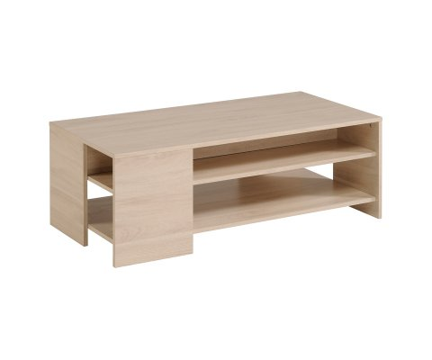 Warren Oak Coffee Table