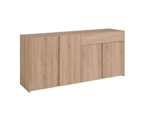 Wilson Sideboard with 4 Doors