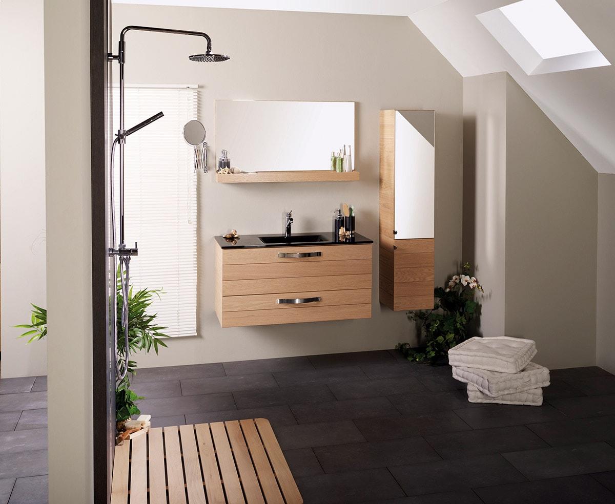 Roomsmart - Leroy merlin salle de bains 3d ...