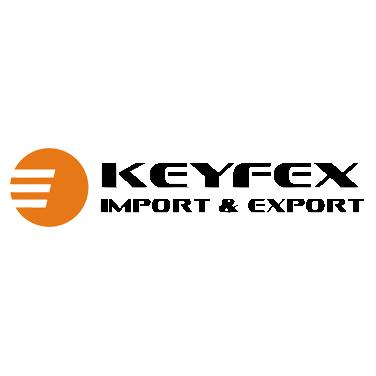 Keyfex